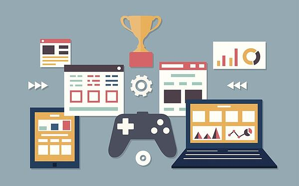 gamification in the hiring process