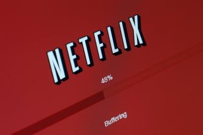 Netflix Company Culture