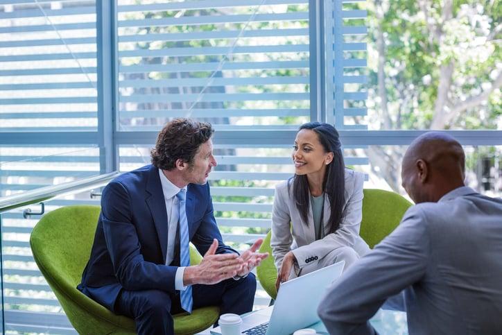 hiring better salespeople