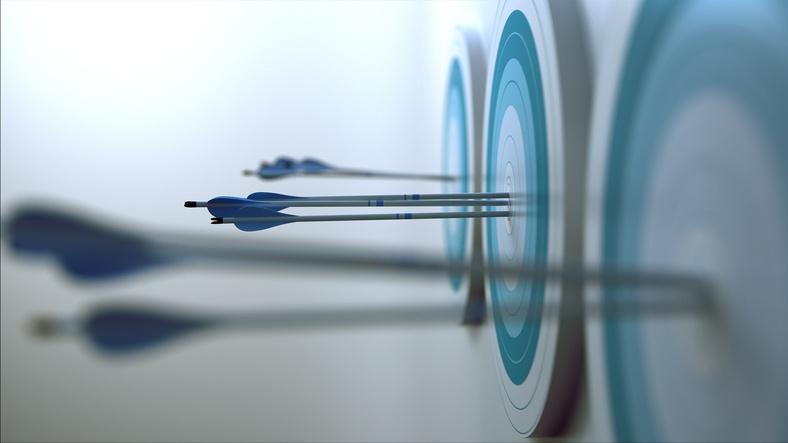 skills of effective leaders