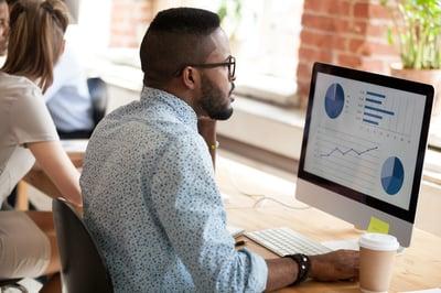 Getting Smart on Hiring Assessment Scoring
