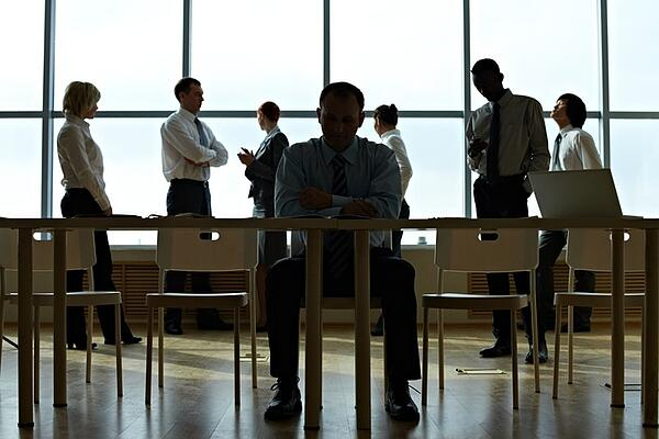workplace bullying tactics and dynamics