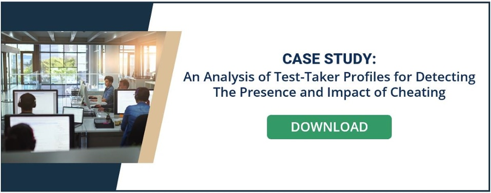 analysis-of-test-taker-profiles-for-detecting-presence-of-cheating
