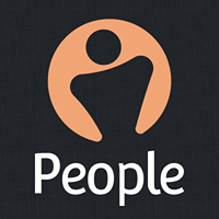 Guest Blogger, PeopleHR