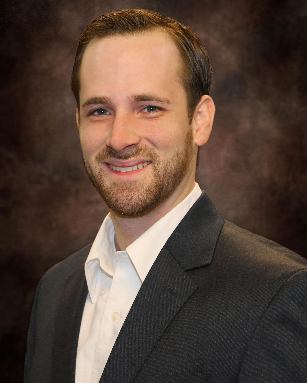 Brett Gatesman