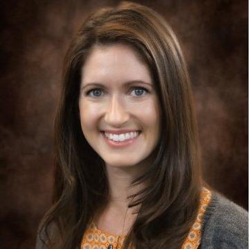 Jaclyn Menendez, Ph.D.