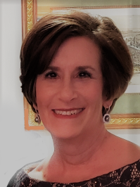 Janet Echemendia,