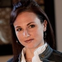 Natalie Jorion, PhD