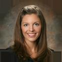 Laurie Wasko, Ph.D.
