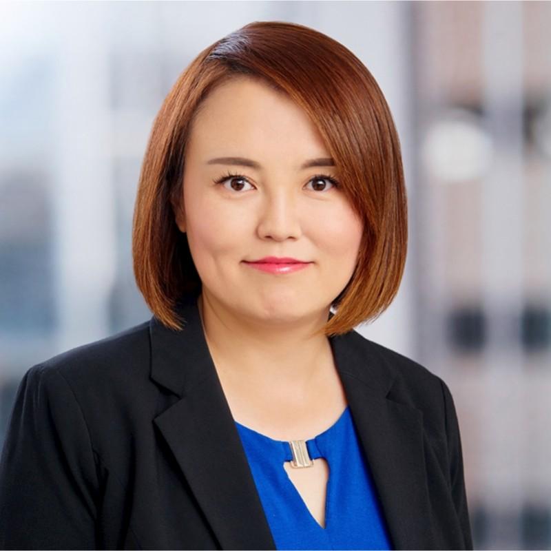 Xin Li, PhD